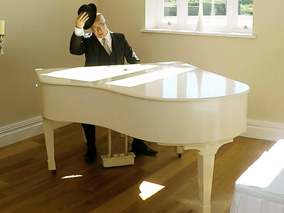 6ft-white-grand-piano