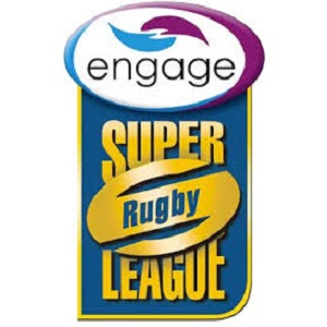 Engage_Super_League_logo