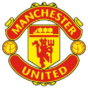 ManUtd_logo