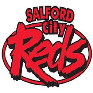 SalfordRLFC_logo