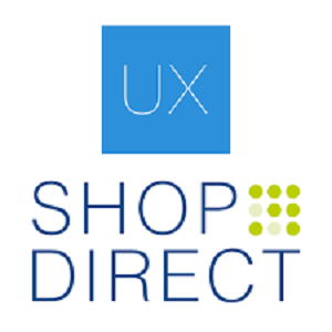 Shop_Direct_logo