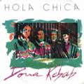 dona_kebab_hola_chica
