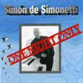 simon_de_simonetti